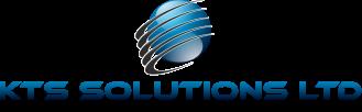 kts online logo