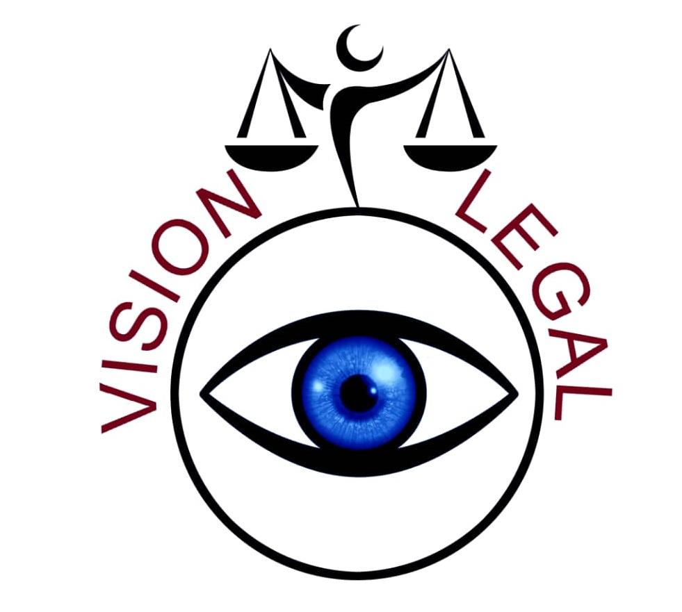 vision legal
