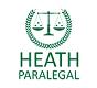 PARALEGALsmall-1