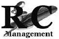 RCMLogoSml-ConvertImage