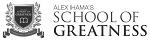 School_Of_Greatness_Logo- -ConvertImage