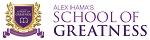 School_Of_Greatness_Logo