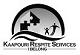 logo-small-ConvertImage