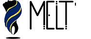 melt-1 (1)