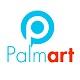 palm logo.80