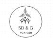 sdg logo-ConvertImage