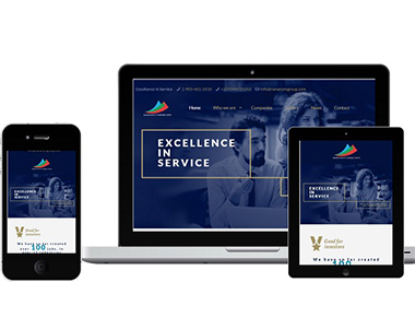 service-web
