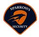 sparrow-gh-logo