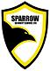 sparrow-logothumb