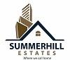 summerhillsmall