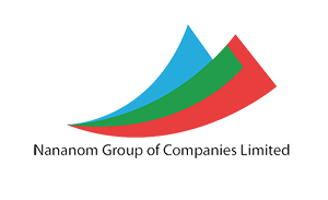 NANANOM GROUP LOGO.300