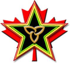 gcao logo